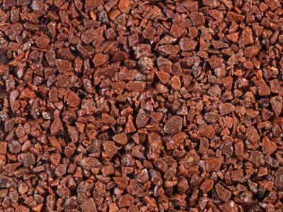 Merlot aggregate, popular for Scottish Driveways & patios