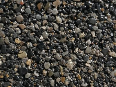 Ocean Grey stone